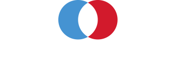 Fred Kau Plumbing & Heating